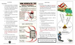 20111228_Brochure1 jpeg