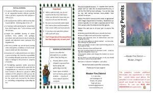 20111228_Brochure2 jpeg