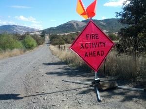 Fire_Activity_Ahead_20130916
